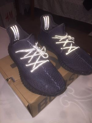 Yeezy, Addidas boots for Sale in Woodbridge, VA