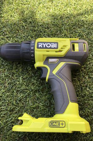 • Ryobi Drill • for Sale in West Palm Beach, FL