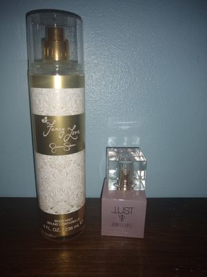 Perfume bundle for Sale in Kent, WA