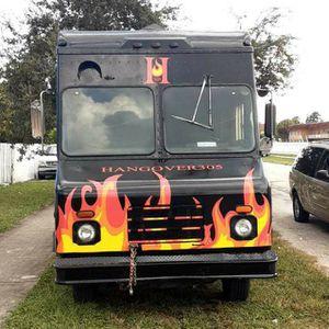 1992 GMC for Sale in Miami, FL