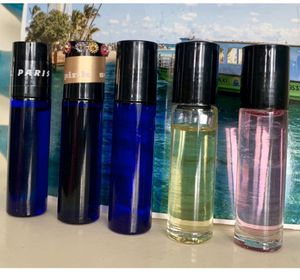 Pure perfume/cologne oils for Sale in Pompano Beach, FL