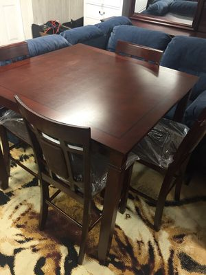 High Table for Sale in Manassas, VA