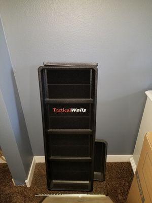 Tactical walls mirror for Sale in Everett, WA
