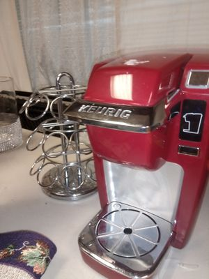 Keurig set for Sale in Fresno, CA