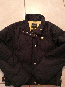WOMEN'S BABY PHAT JACKET for Sale in Brownsville, TX