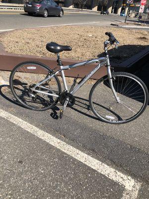 Trek 7000 Road Bike for Sale in Seymour, CT