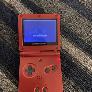 Gameboy Advance Sp for Sale in Hialeah, FL