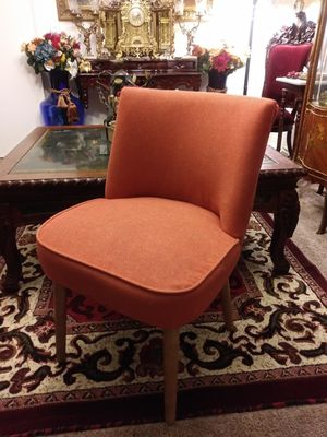 Beautiful World Market Accent Chair (1) for Sale in Thornton, CO