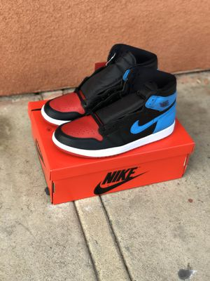 Jordan 1 'UNC TO CHI' for Sale in Santa Ana, CA