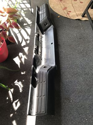Truck parts for Sale in Orlando, FL