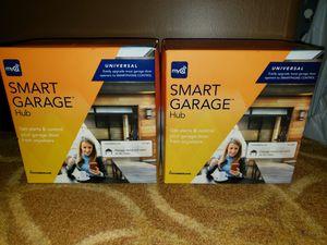 Smart Garage Hub for Sale in Millington, TN