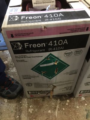 Freon for Sale in Marrero, LA