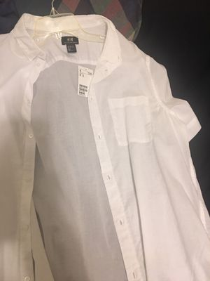 H&M button down for Sale in University City, MO