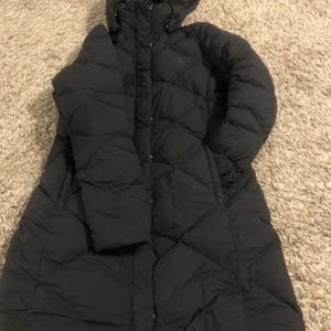The North Face Metropolis II Parka for Sale in Lombard, IL