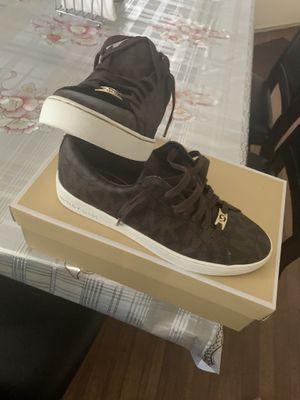 Michael kors shoes women for Sale in Las Vegas, NV