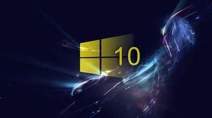 Windows 10 v1903 + Office 19 bundle for Sale in Phoenix, AZ