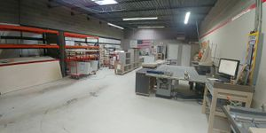 Table saw extension tables for Sale in Wood Dale, IL