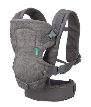Infantino Baby Carrier for Sale in Richmond, CA