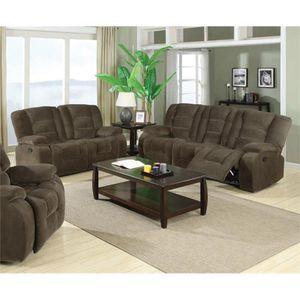 Living room for Sale in Dallas, TX