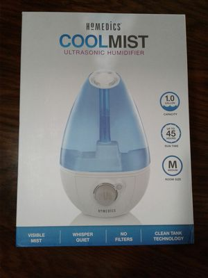 Humidifier for Sale in Chino, CA