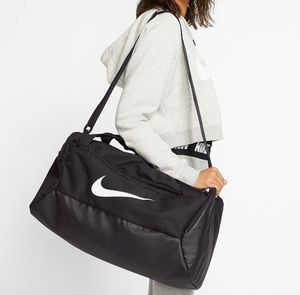 Nike Brasilia 40L Duffle Bag Brand New for Sale in Kernersville, NC