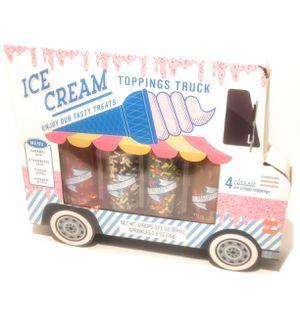 Ice cream Sprinkles for Sale in Crestview, FL