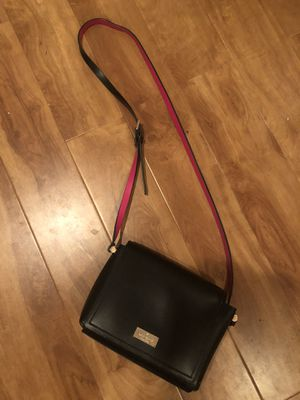 Guaranteed Authentic Leather Kate Spade Purse / Handbag for Sale in Culver City, CA
