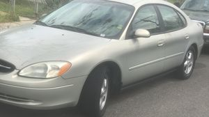 FORD TAURUS SE for Sale in Washington, DC