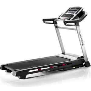 *new* Nordictrack treadmill for Sale in Philadelphia, PA