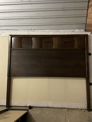 Full size adjustable bed for Sale in Aurora, CO