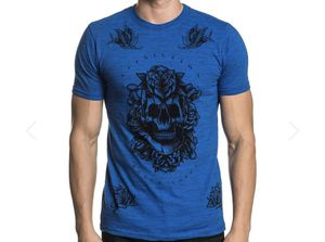 Affliction shirt 3x for Sale in Richmond, CA