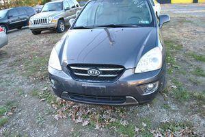2007 Kia Rondo for Sale in Clinton, MD