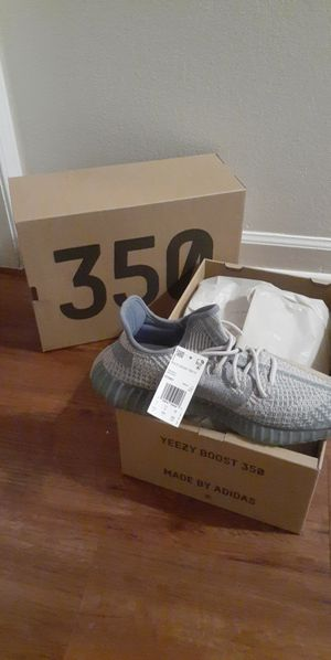 Yezzy Boost 350 Adidas for Sale in Baton Rouge, LA