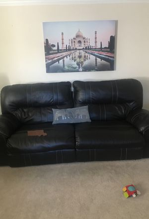 Furniture for Sale in College Park, MD