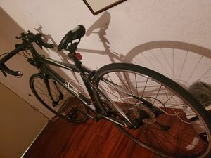 Cannondale Bike for Sale in Rosemead, CA