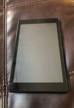 Kindle Fire HD 8 for Sale in Hialeah, FL
