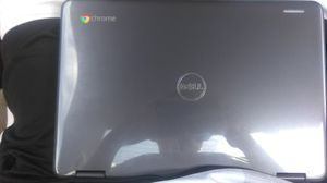 Dell Chromebook 11 for Sale in Compton, CA