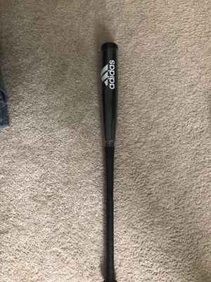 Adidas Baseball bat for Sale in Columbus, OH