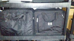 Laptop bags for Sale in Wichita, KS