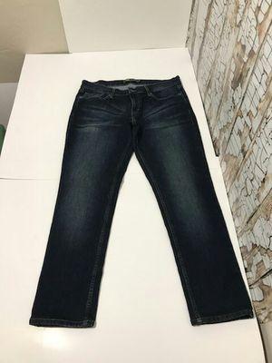 Women Levis Dark Wash Size 13 for Sale in Denver, CO