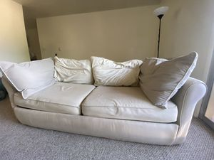 FREE Sofa bed for Sale in University, VA