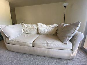 Sofa bed for Sale in University, VA
