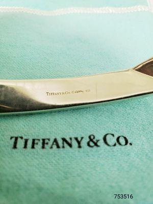 Tiffany & Co. for Sale in Las Vegas, NV