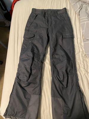 Artix men snowboarding pants for Sale in Portland, OR