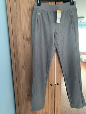 Figs Women's Tidore-Skinny Track Scrub pants (XS) for Sale in South San Francisco, CA