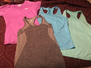 Clothes for Sale in Murfreesboro, TN