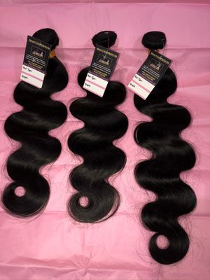 Body Wave Bundles for Sale in Baltimore, MD