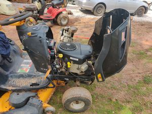 New And Used Lawn Mower For Sale In Gastonia Nc Offerup