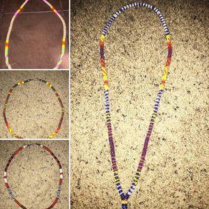 Beadwork for Sale in Rush Springs, OK