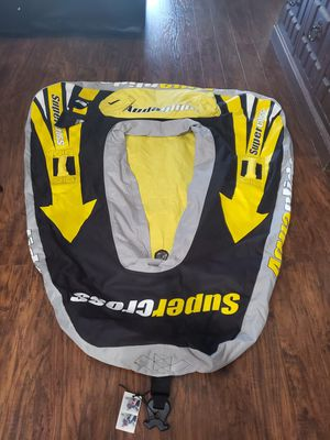 Aquaglide supercross 1 Brand New for Sale in Tacoma, WA